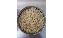Coquillettes blanches -100g- BIO