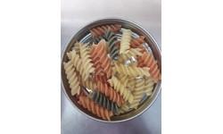 Spirales 3 couleurs -100g-
