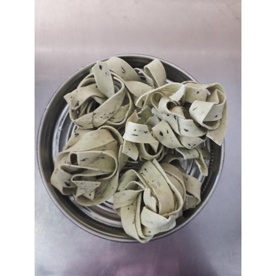 Ruban ail-basilic -100g-